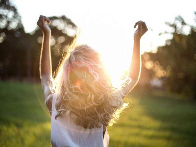 Emotional Wellness Retreat
