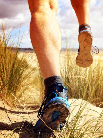 Fitness Retreats