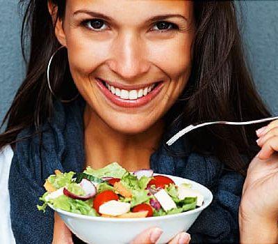 Diet/ Weight loss