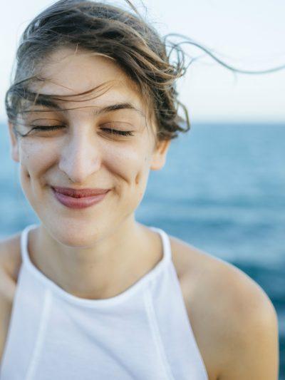 Destress & Relaxation Retreats