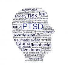 Trauma Treatment Retreats